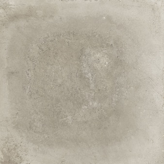 Podłoga ceramiczna w tle