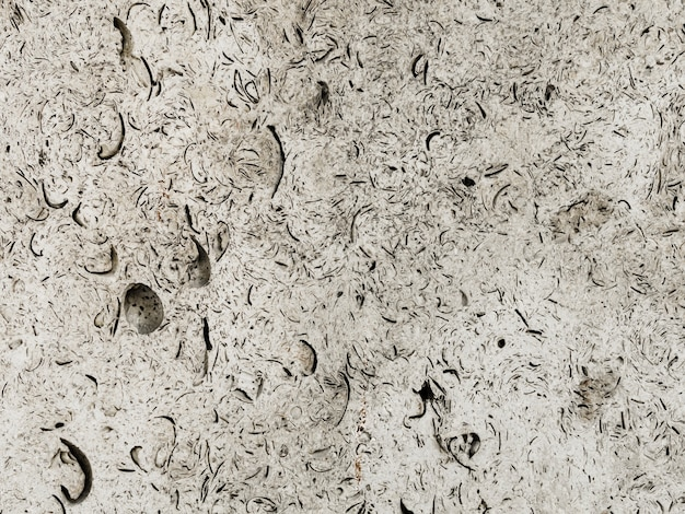 Podłoga streszczenie teksturowanej tło