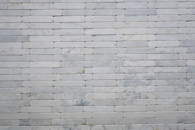 Podłoga, tekstura tło zaprawy ceglanej płytek, abstrakcyjne tło, powierzchnia skały