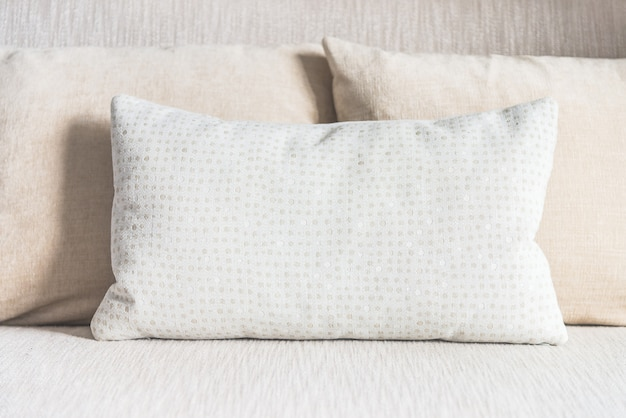 Poduszka sofa