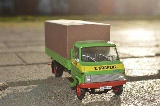 Pojazdów autko auto samochody zabawki ciężarówek