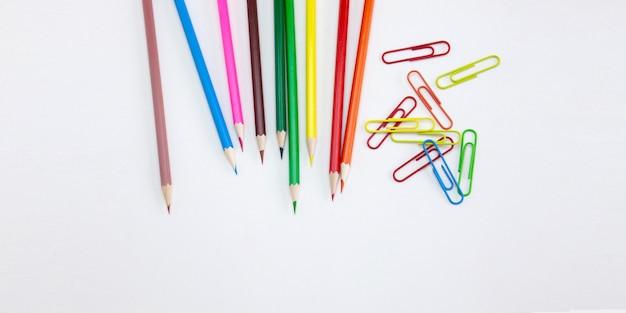 Pojęcia artystyczne i rysunkowe