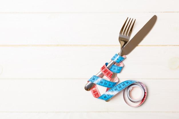 Pojęcie diety i zdrowego odżywiania