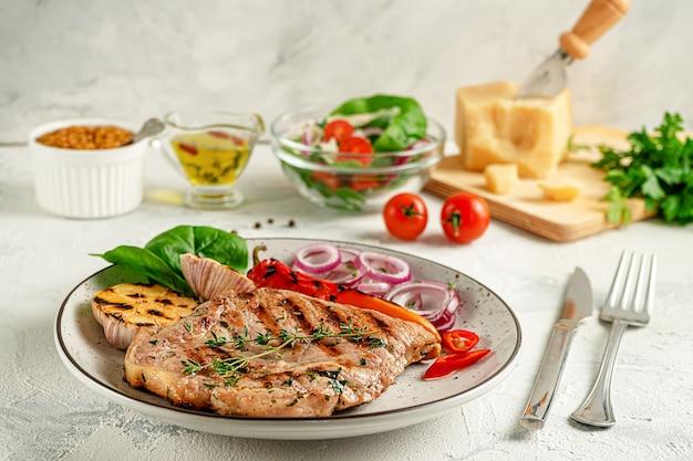 Pojęcie diety ketogenicznej