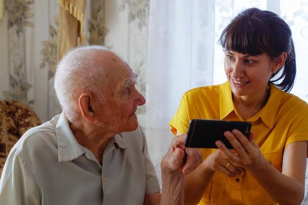 Pojęcie generacji i technologii rodziny
