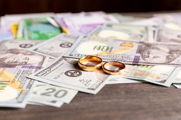 Pojęcie rozwodu. podział majątkowy rozbitej pary.