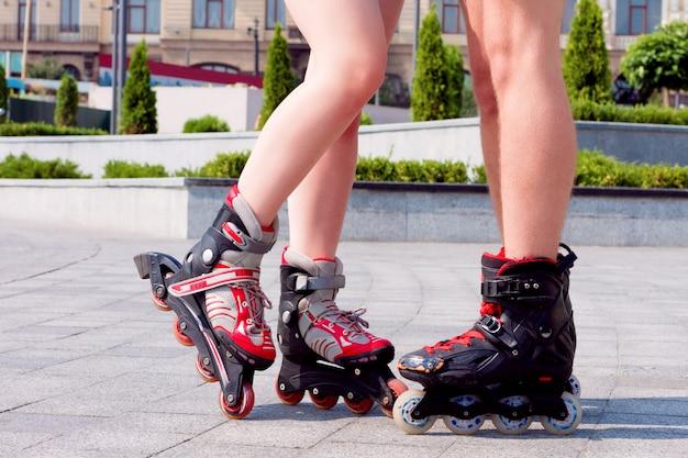 Pojęcie sportu i aktywności.