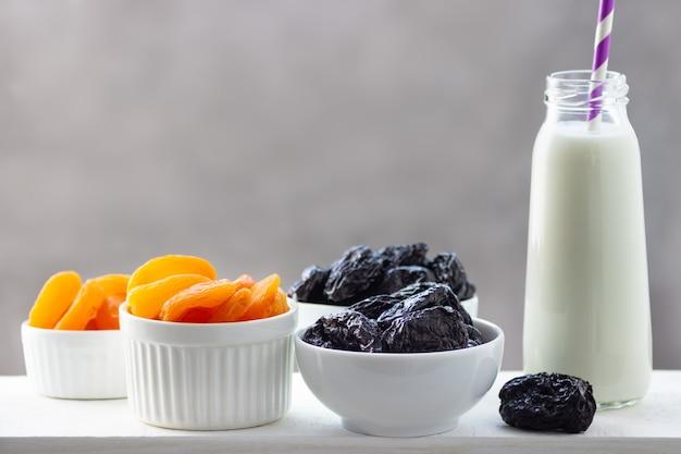 Pojęcie zdrowej żywności, wegetarianizm, dieta.
