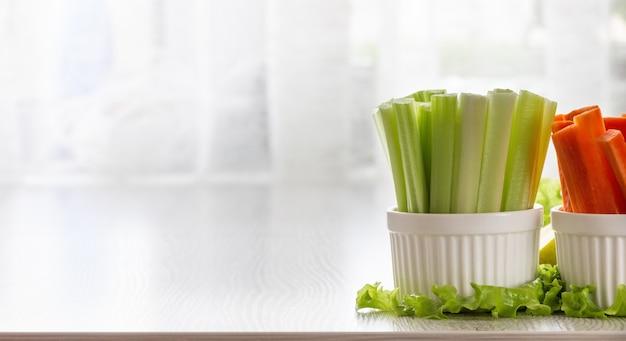 Pojęcie zdrowej żywności wegetariańskiej