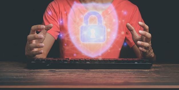 Pokaż holograficzne systemy ochrony danych online