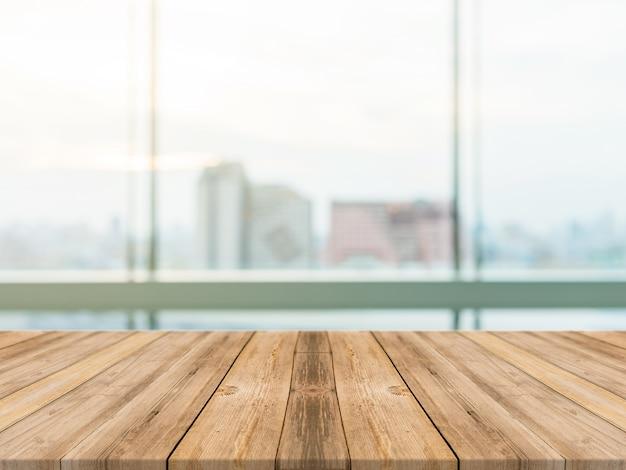 Pokój frontal wystrój współczesnego drewna