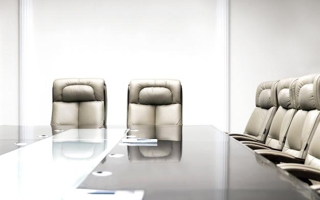 Pokój spotkań