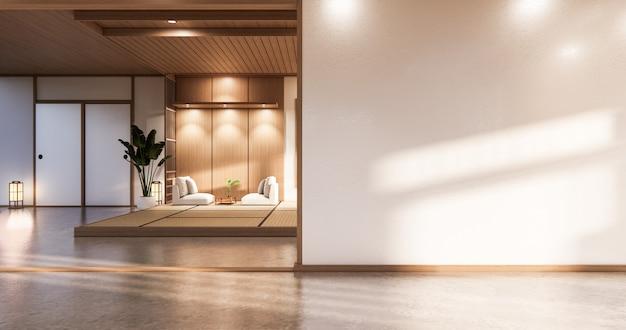 Pokój z klatką schodową projektowanie najpiękniejszych