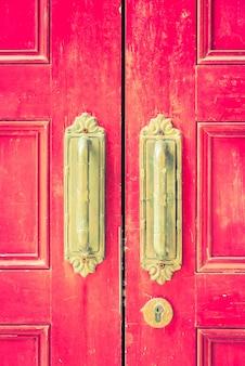 Pokrętło Drzwi Darmowe Zdjęcia