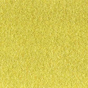 Polistyrenowa tekstura i tło o wysokiej rozdzielczości