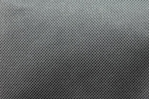Półtony kropki tekstura tło.