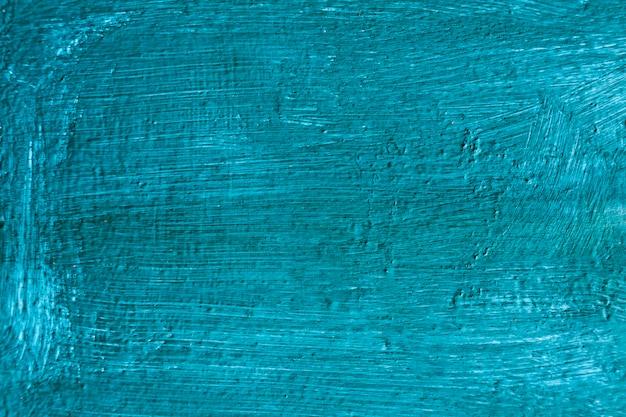 Pomalowana solidna powierzchnia z fakturą