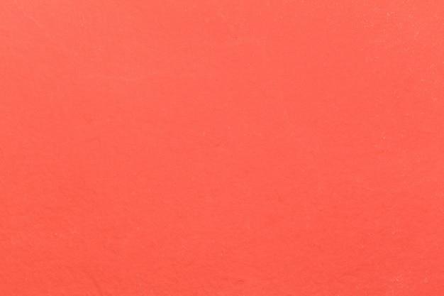Pomarańczowa ścienna tekstura dla tła