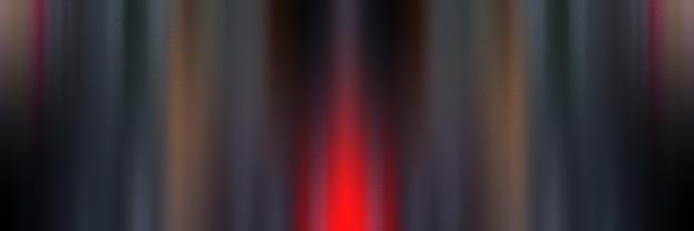 Ponury streszczenie tło pionowych linii. podziemne płomienie piekła.