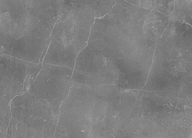 Popękane cement