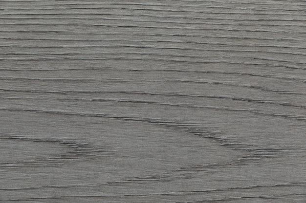 Popiół tekstury drewniany zakończenie z włóknem naturalny wzór dla tła