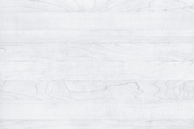 Porysowane szare drewno teksturowane tło