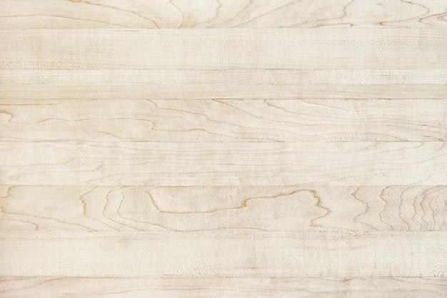 Porysowany beżowy drewniany teksturowany
