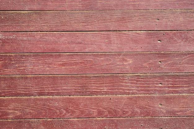 Powierzchni drewna