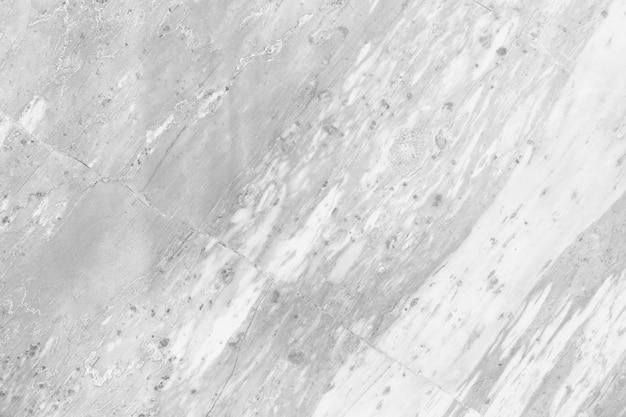 Powierzchnia białego marmuru tła do projektowania w koncepcji tła przyrody.