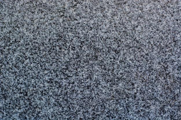 Powierzchnia granitu