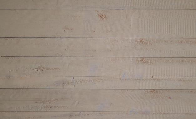 Powierzchnia jasnego drewna tekstury tła