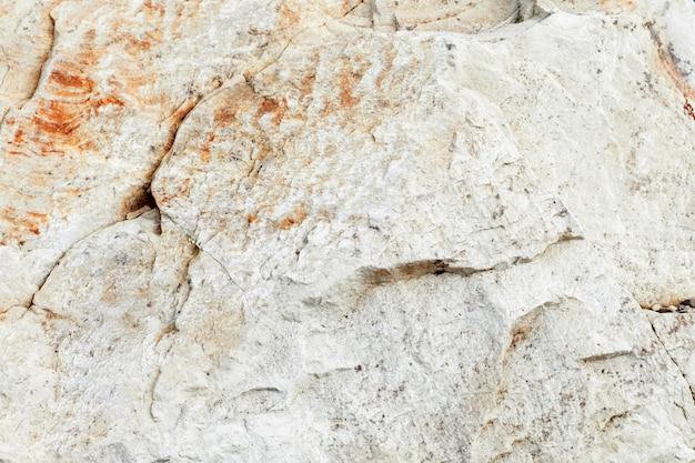 Powierzchnia marmuru z brązowym odcieniem, fakturą kamienia i tłem