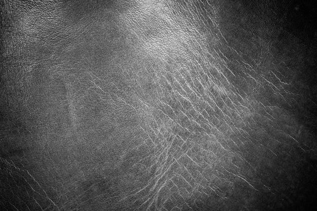 Powierzchnia skóry naturalnej, tekstura skóry,