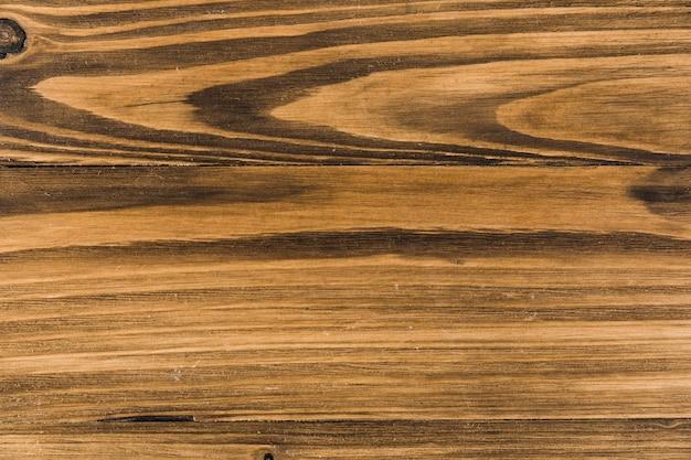 Powierzchnia słojów drewna