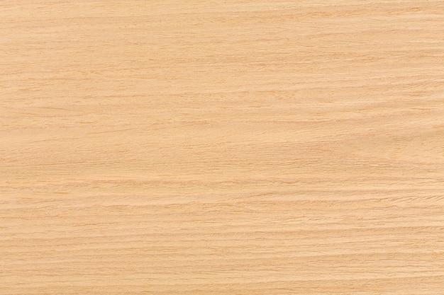 Powierzchnia tła drewna dębowego do projektowania i dekoracji. niezwykle wysoka rozdzielczość zdjęcia.