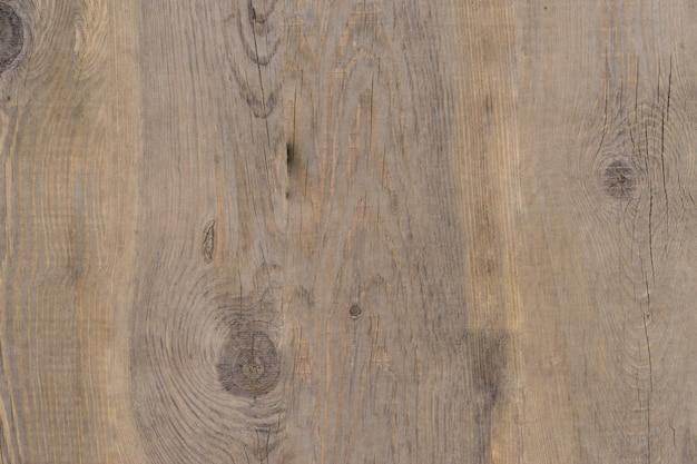 Powierzchnia tła tekstury drewna