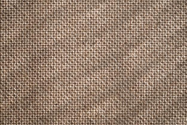 Powierzchnia zbliżenia fibrolitu. obraz w tle drewnianej powierzchni. płyta pilśniowa w fotografii makro. tło z panelu prasowego.