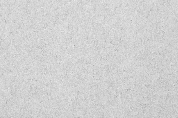 Powierzchniowe szare pudełko papierowe streszczenie tekstura tło, czarno-białe