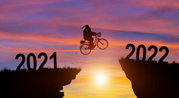 Powitaj wesołych świąt i szczęśliwego nowego roku w 2022 r.