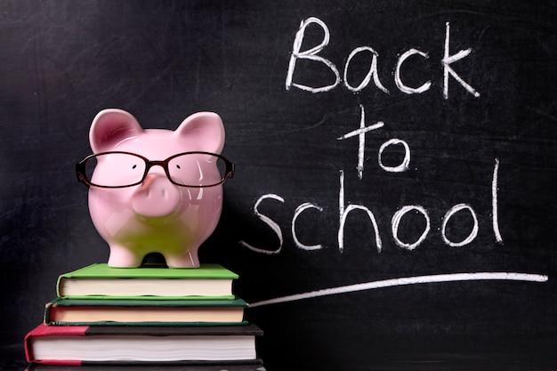 Powrót do wiadomości szkoły