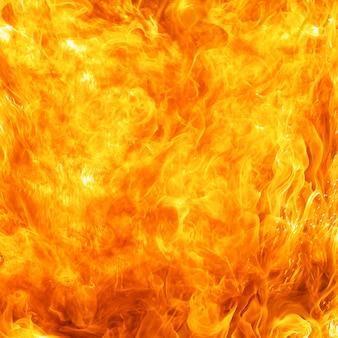 Pożarniczy tekstury tło