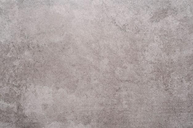Pozioma tekstura cementu i betonu