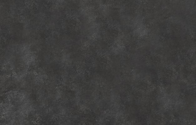 Poziome tekstury czarne tło