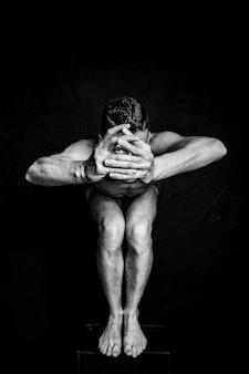 Pozycje do tańca współczesnego