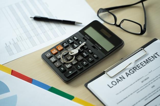 Pożyczka biznes i finanse umowa pożyczki biznesowej nieruchomości, pożyczka mieszkaniowa oraz inwestycje