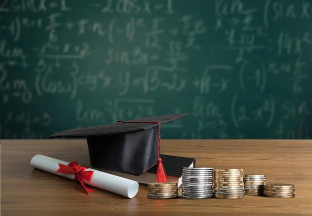 Pożyczka stypendialna kredyt studencki wykształcenie wyższe bankowość