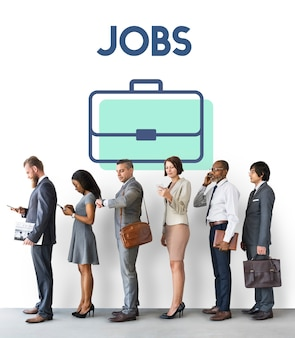 Praca zatrudnianie wakat rozmowa kwalifikacyjna zespół kariera rekrutacja