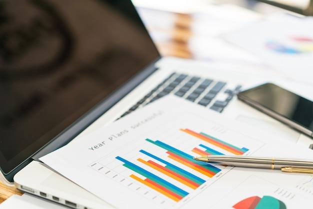 Prace indeks kalkulator wydruk raportu