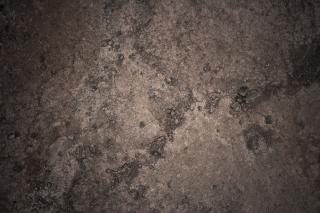 Pralnia tle gleby