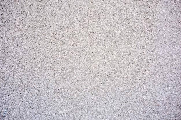 Prawdziwa fotografia tekstur kamiennych ścian